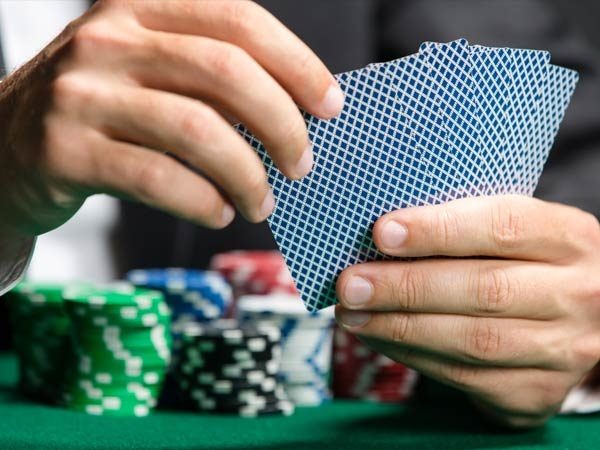 Image result for Gambling Online in Nigeria