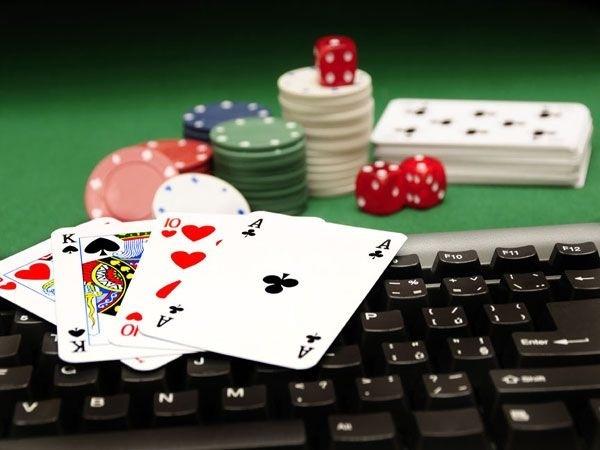 games reviews advisor card gambling