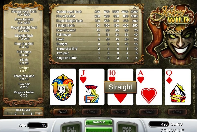Are You Thinking of Playing the Judi Slot Joker123 Online? | Online  Gambling Advisor