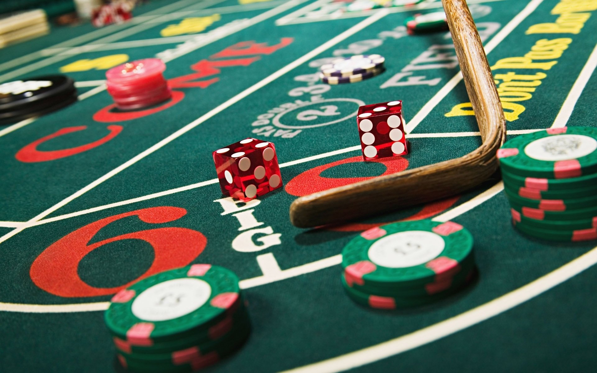 Gambling Sites  Best Online Gambling Sites of 2018