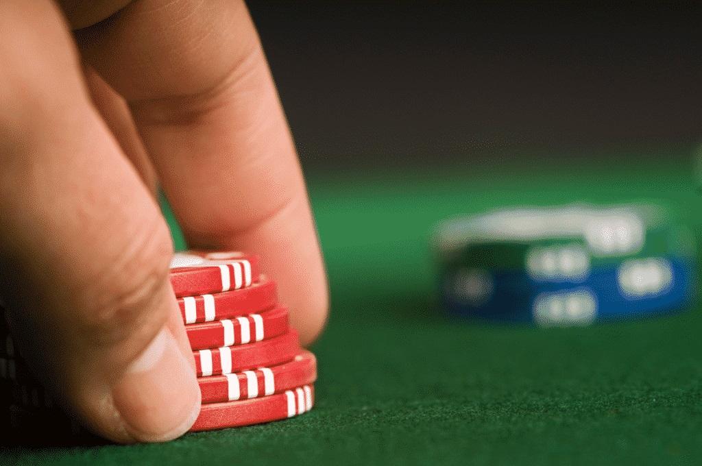 Finding the right online casino - Online Gambling Advisor