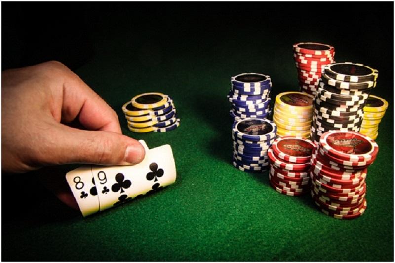 Play Motobola Poker And Earn Quickly Online Gambling Advisor